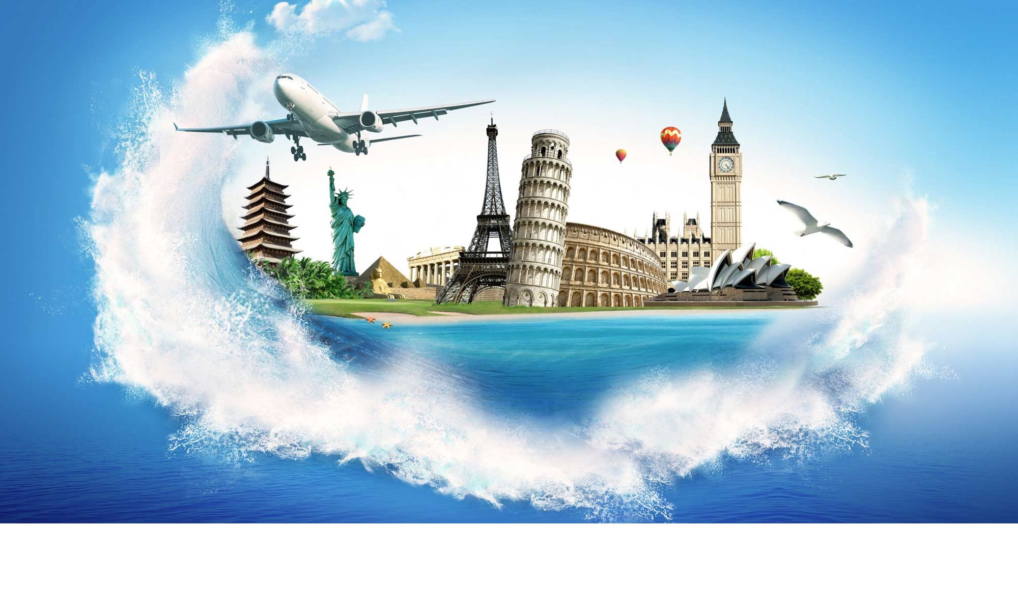TripAv.com Blog  - Trip Avenue - Search and compare cheap flights and hotel prices